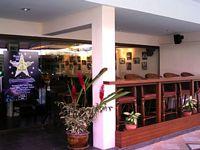 Boutique Resort near Night Bazaar