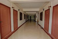 24 Room Dormitory Reduced Price
