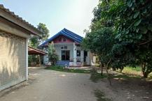3 Bedrooms With Garden for Rent