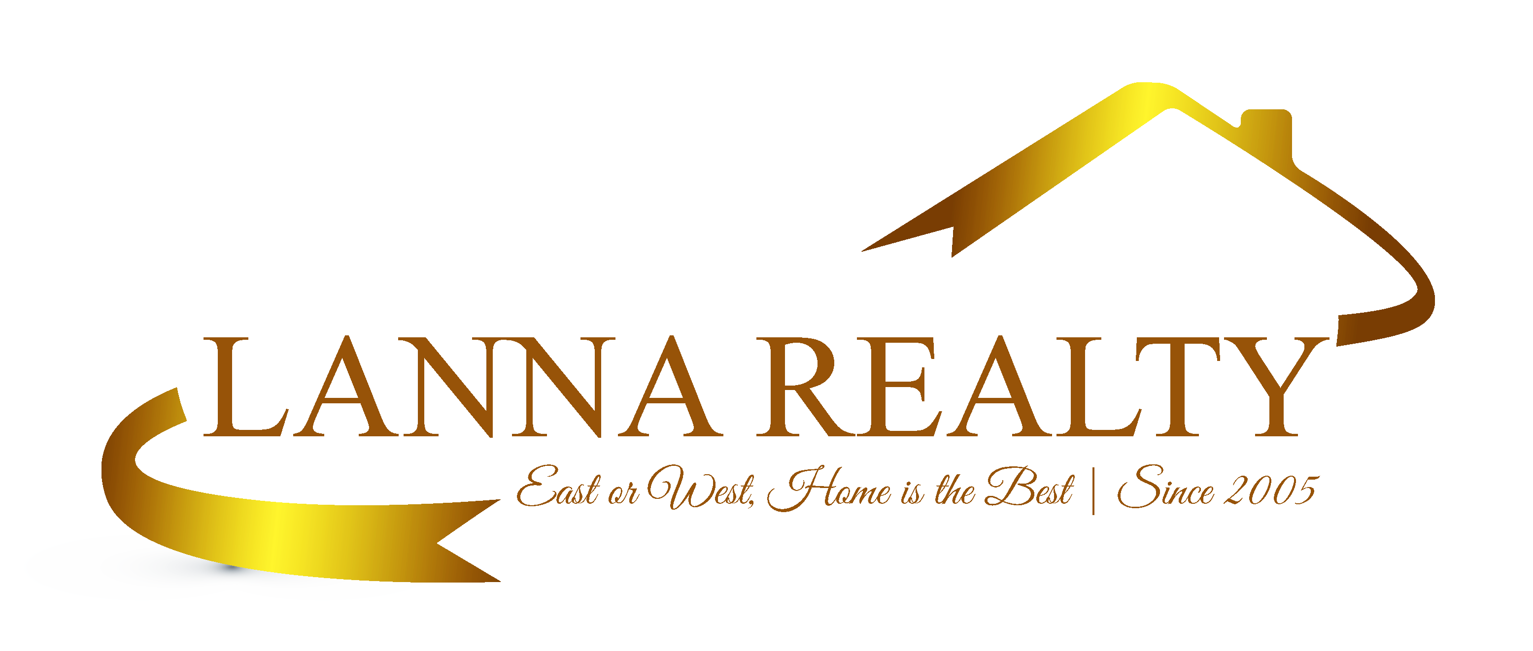Lanna Realty, Chiang Rai Real Estate